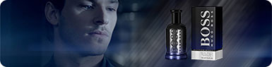 Kala Market-کالا مارکت- MPerfume Horizontal 3 - عطر مردانه | Men's Perfume