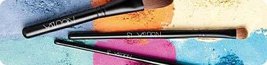 Kala-Market - Makeup Tools Horizontal 1 - تجهیزات آرایشی | Makeup & Beauty Tools