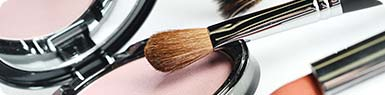 Kala-Market - Makeup Tools Horizontal 2 - تجهیزات آرایشی | Makeup & Beauty Tools