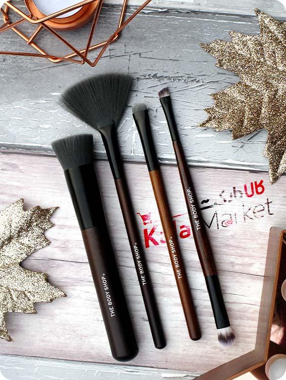 Kala-Market - Makeup Tools Vertical 1 - تجهیزات آرایشی | Makeup & Beauty Tools