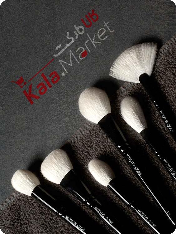Kala-Market - Makeup Tools Vertical 2 - تجهیزات آرایشی | Makeup & Beauty Tools