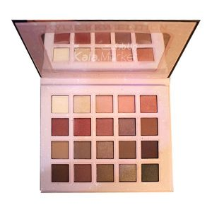 Kala-Market - kylie eyeshadows palette1 300x300 - پالت سایه کایلی 20 رنگ (Kylie Eyeshadows Palette 20 Color)