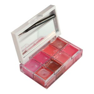 Kala-Market-Dior-Lipstick2-300x300-چگونه لب هایی براق و درخشنده داشته باشیم؟-آرایش و زیبایی آرایش و زیبایی صورت لوازم آرایش