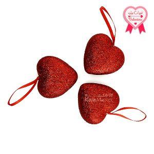 Kala-Market - Hearts 1 1 300x300 - پک 3 تایی قلب قرمز اکلیلی