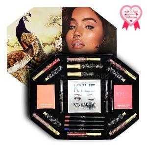 Kala-Market - Kylie Pack 1 300x300 - ست کامل آرایش کایلی (The Beauty Box by KYLIE JENNER)