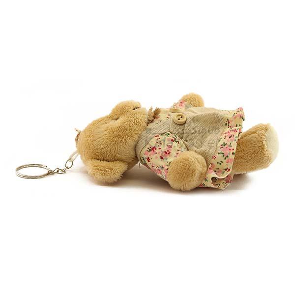 Kala Market-کالا مارکت- bearFE 2 - خرس عروسکی دختر