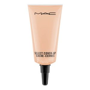Kala Market-کالا مارکت- mac concealer1 300x300 - کانسیلر مایع مک (MAC Select Cover-Up Concealer)