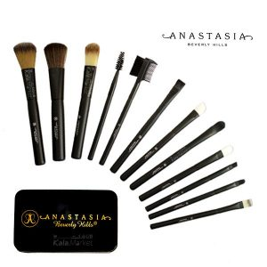 Kala Market-کالا مارکت- ANASTASIA 12 Brushes1 300x300 - ست براش 12 تایی آناستازیا (Anastasia Beverly Hills 12 Pcs)