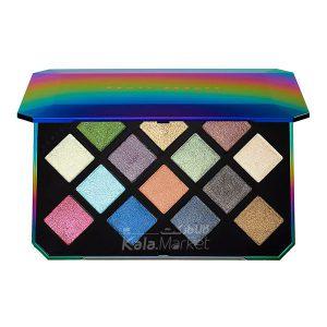Kala-Market - FB Eyeshadow Galaxy1 300x300 - پالت سایه 14 تایی گلکسی فنتی بیوتی (FENTY BEAUTY Galaxy Eyeshadow Palette)