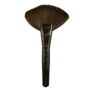 Kala-Market - annina0 300x300 - براش بادبزنی آنینا (ANNINA Professional High Quality Fan Brush)