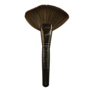 Kala-Market - annina0 300x300 - براش بادبزنی آنینا (ANNINA Professional High Quality Fan Brush)