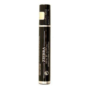 Kala-Market - ziebra mascara2 300x300 - ریمل حجم دهنده ضد آب زیبرا (Ziebra Volum Lash Mascara)