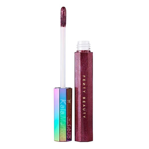 Kala Market-کالا مارکت- Fenty Beauty COSMIC GLOSS Lip Glitter5 600x600 - ست برق لب شاین کهکشانی 4 تایی فنتی بیوتی (FENTY BEAUTY Cosmic Gloss Lip Glitter)