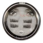 Kala-Market - Huda beauty magnet false lashes code 001 1 150x150 - مژه مگنتی هدی بیوتی (HUDA BEAUTY Magnet False Lashes)