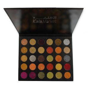 Kala-Market - anastasia glitter eyeshadow palette1 300x300 - سایه اکلیلی 30 تایی آناستازیا (ANASTASIA Hypnotize Palette)