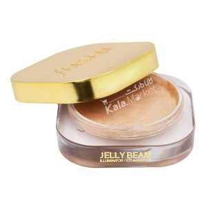 Kala Market-کالا مارکت- farsali jelly beam6 300x300 - هایلایتر ژله ای فارسالی (FARSALI Jelly Beam Illuminator)