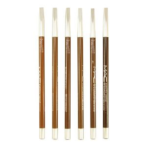Kala Market-کالا مارکت- mac eyebrow pen1 300x300 - مداد ابرو مک ست حرفه ای (MAC Eyebrow Pencil)