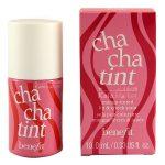 Kala Market-کالا مارکت- Benefit lip cheek stain5 150x150 - لاک لب و رژگونه بنفیت (BENEFIT Lip & Cheek Stain)