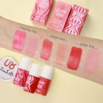 Kala Market-کالا مارکت- Benefit lip cheek stain7 150x150 - لاک لب و رژگونه بنفیت (BENEFIT Lip & Cheek Stain)