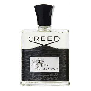 Kala-Market - Creed Aventus0 300x300 - ادو پرفیوم مردانه کرید مدل Aventus