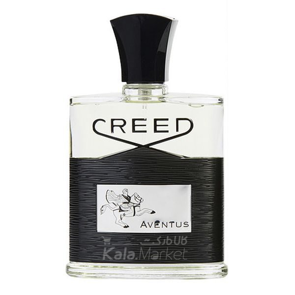 Kala-Market - Creed Aventus0 600x600 - ادو پرفیوم مردانه کرید مدل Aventus
