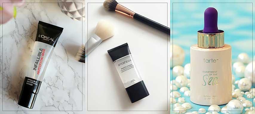 Kala-Market-Primer3-2-پرایمر ، نیاز یک آرایش حرفه ای-آرایش و زیبایی آرایش و زیبایی صورت لوازم آرایش