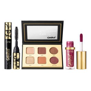 Kala Market-کالا مارکت- Tarte Tarteist Treats Eye Lip Set Limited Edition 1 300x300 - ست آرایشی چشم و لب تارت (Tarte Tarteist Treats Eye & Lip Set)