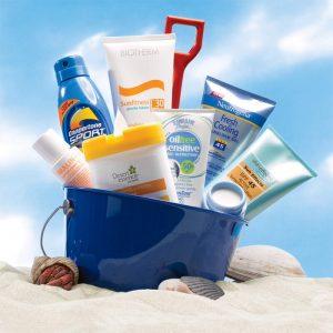Kala-Market-c2a03614-3184-4b9b-be68-ce40fcb91209-300x300-11 دلیل برای اینکه چرا باید از ضد آفتاب استفاده کنید-آرایش و زیبایی آرایش و زیبایی صورت سلامت پوست لوازم آرایش