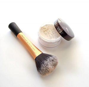 Kala-Market-download-300x291-استفاده از پودر بیک و یا بِیک کردن آرایش-آرایش و زیبایی آرایش و زیبایی صورت سلامت پوست لوازم آرایش