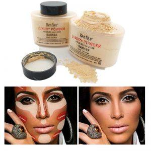 Kala-Market-hot-sales-brand-ben-nye-banana-powder-1-5-300x300-استفاده از پودر بیک و یا بِیک کردن آرایش-آرایش و زیبایی آرایش و زیبایی صورت سلامت پوست لوازم آرایش