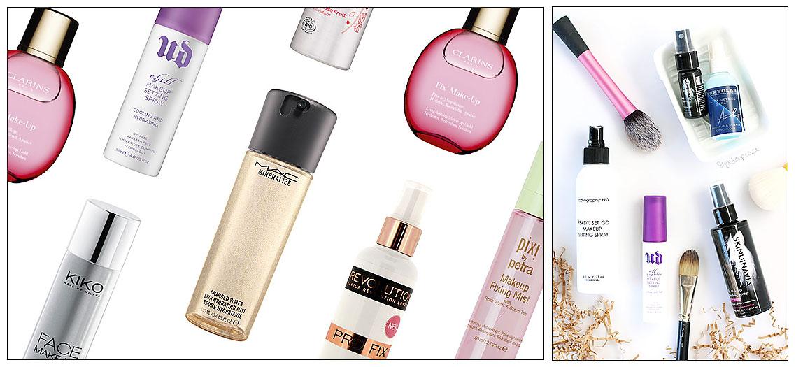 Kala-Market-liquid-fixator-spray-kala-market2-چرا باید از اسپری فیکساتور آرایش استفاده کنیم؟-آرایش و زیبایی آرایش و زیبایی صورت لوازم آرایش