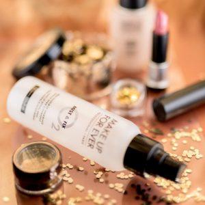 Kala-Market-photo_2018-05-05_16-27-49-300x300-چرا باید از اسپری فیکساتور آرایش استفاده کنیم؟-آرایش و زیبایی آرایش و زیبایی صورت لوازم آرایش