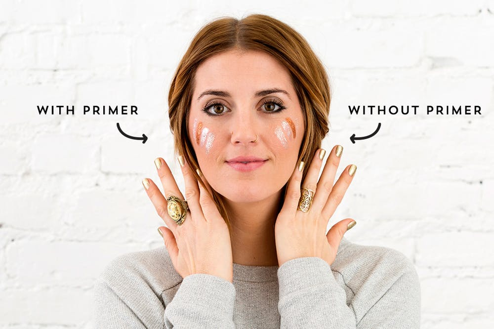Kala-Market-primernoprimer1-تنوع در آرایش با گلیتر (اکلیل فشرده)-آرایش و زیبایی آرایش و زیبایی صورت لوازم آرایش