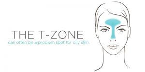 Kala-Market-t-zone-300x150-پرایمر ، نیاز یک آرایش حرفه ای-آرایش و زیبایی آرایش و زیبایی صورت لوازم آرایش