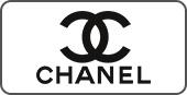 Kala-Market - Chanel Kala Market - صفحه اصلی