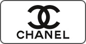 Kala Market-کالا مارکت- Chanel Kala Market - صفحه اصلی