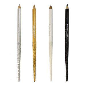 Kala-Market - EVER BEAUTY Take Me Out Liner2 300x300 - ست خط چشم مدادی اکلیلی اور بیوتی (EVER BEAUTY Take Me Out Liner)