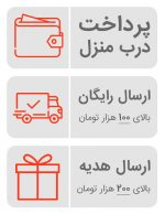 Gifts-Footer