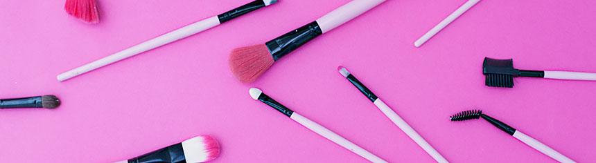 Kala-Market-all-brushes-kala-market-چشمانی زیبا با انتخاب براش آرایش مناسب-آرایش و زیبایی آرایش و زیبایی صورت لوازم آرایش
