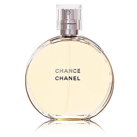 Kala-Market-chanel-chance_0-بهترین عطر های زنانه سال 2018-عطر زنانه و مردانه مد و لباس
