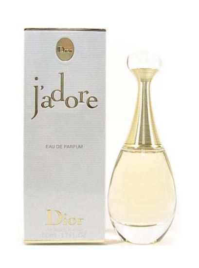Kala-Market-jadore-بهترین عطر های زنانه سال 2018-عطر زنانه و مردانه مد و لباس