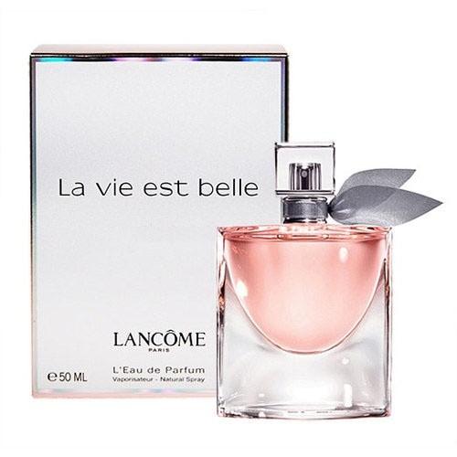 Kala-Market-la-vie-est-belle_1-بهترین عطر های زنانه سال 2018-عطر زنانه و مردانه مد و لباس