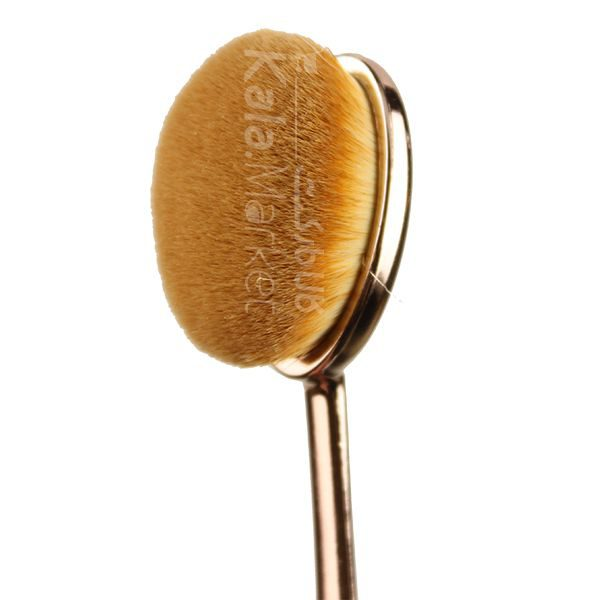 Kala Market-کالا مارکت- real technique foundation brush4 600x600 - براش مسواکی ریل تکنیک (REAL TECHNIQUES Foundation Brush)