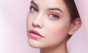 Kala-Market--روشن-300x181-چگونه با آرایش چشمان درشت تری داشته باشیم؟-آرایش و زیبایی آرایش و زیبایی صورت لوازم آرایش