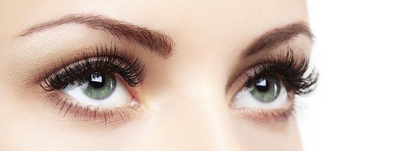 Kala-Market-big-eyes-kala-market2-چگونه با آرایش چشمان درشت تری داشته باشیم؟-آرایش و زیبایی آرایش و زیبایی صورت لوازم آرایش