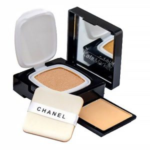 Kala-Market - chanel cushion cc cream0 300x300 - پنکک 2 در 1 شنل همراه موس (CHANEL Cushion CC Cream)
