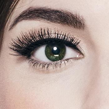 Kala-Market-false-lashess-چگونه با آرایش چشمان درشت تری داشته باشیم؟-آرایش و زیبایی آرایش و زیبایی صورت لوازم آرایش