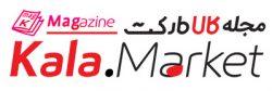 Kala-Market-Mag-Button