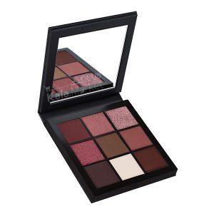 Kala Market-کالا مارکت- huda beauty Mauve palette large1 300x300 - پالت سایه 9 تایی هدی بیوتی بنفش ارغوانی سایز بزرگ (Huda Beauty Obsessions Palette Mauve)