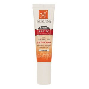 Kala Market-کالا مارکت- MY Eye Contour Sunscreen SPF30 Invisible1 300x300 - کرم ضد آفتاب بی رنگ دور چشم مای (MY Eye Contour Sunscreen SPF30 Invisible)